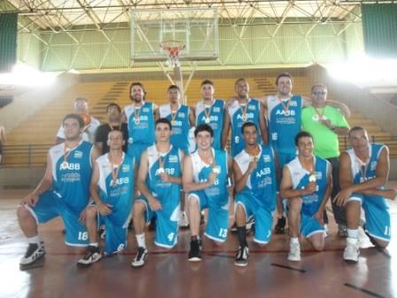 noticia-basquete