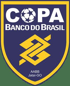 logo_copa_BB