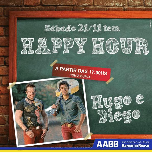 hugo-e-diego-happy