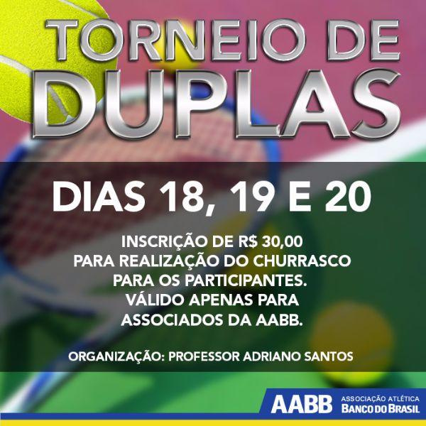 TORNEIO-DUPLAS-TENIS