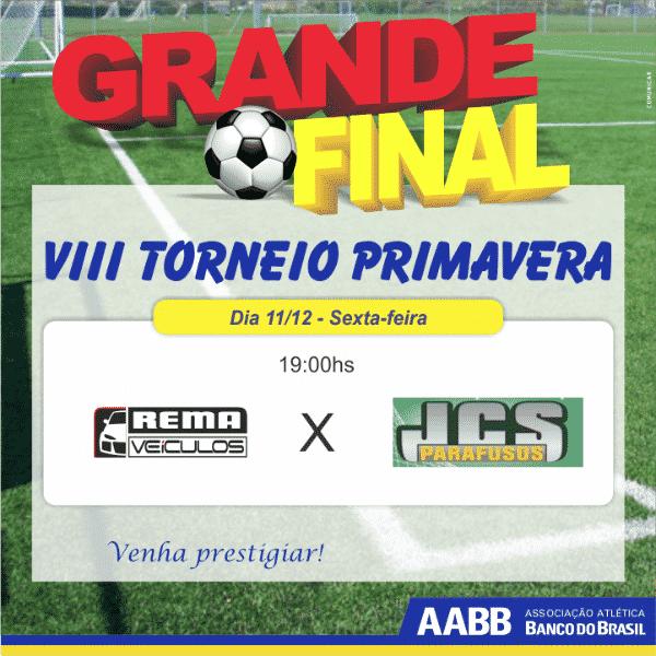 final_viii_torneio_privamera_futebol