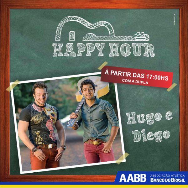 happy-hour-hugo-e-diego