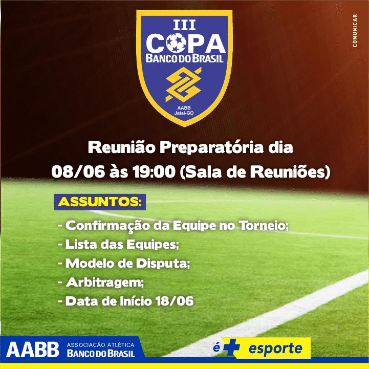reuniao-copa-aabb-campeonato-banco-do-brasil