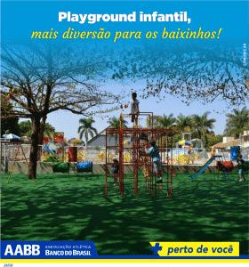 playgroud 10