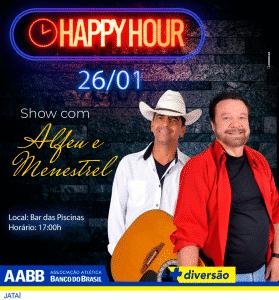 __Desktop-i516pre_clientes_AABB_HAPPY-HOUR_ALFEU-E-MENESTREL