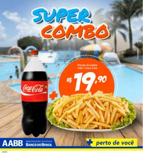 COMBO AABB