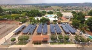 foto energia solar